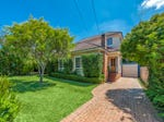 20 Ryrie Street, North Ryde, NSW 2113