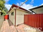 146a Smith Street, South Penrith, NSW 2750