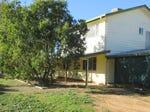 77-83 Coonamble Street, Gulargambone, NSW 2828