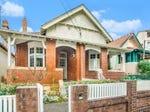 15 Hayberry Street, Crows Nest, NSW 2065