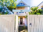 164 Water Street, Spring Hill