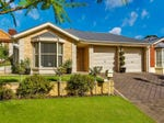 9 Parkway Avenue, Walkley Heights, SA 5098