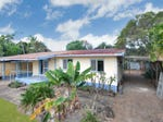 38 Oak Street, Holloways Beach, Qld 4878