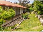 167 Swan Drive, Googong, NSW 2620