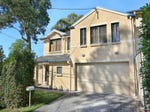 42B Woodland Road, Chester Hill, NSW 2162
