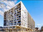 218/88 Archer Street, Chatswood, NSW 2067