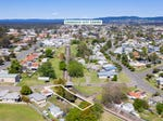 6 Henderson Avenue, Cessnock, NSW 2325