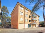 105/12-18 Equity Place, Canley Vale, NSW 2166