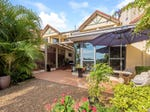 3 Wyoming/125 Santa Cruz Boulevard, Clear Island Waters, Qld 4226
