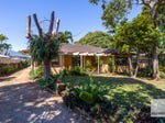 54 Main Street, Redland Bay, Qld 4165