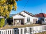 24 Speers Street, Speers Point, NSW 2284