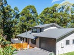 15  Gordon Cres, Smiths Lake, NSW 2428