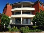19/63A Barnstaple Road, Five Dock, NSW 2046