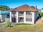 23 Nelson Street, Nelson Bay, NSW 2315