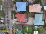 2a Browning Road, Moonah