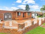 35 Calidore Street, Bankstown, NSW 2200
