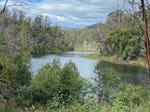 1949 Upper Brogo Road, Brogo, NSW 2550