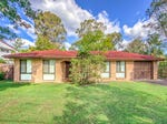 52 Alawoona, Redbank Plains, Qld 4301