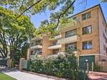 23/29-31 Johnston Street, Annandale, NSW 2038