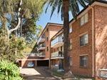 8/14 Fielding Street, Collaroy, NSW 2097