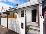 47 Gold Street, Brunswick, Vic 3056