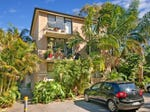 20/170 Nelson Street, Annandale, NSW 2038