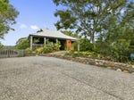 129 Centenary Heights Road, Coolum Beach, Qld 4573