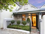 111 Nelson Street, Annandale, NSW 2038