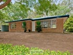 116 McDonald Road, Jimboomba, Qld 4280