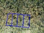 Lots 1543,1544,1545, Baradine Crescent, North Arm Cove, NSW 2324