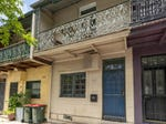 174 Abercrombie Street, Chippendale, NSW 2008