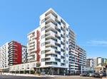 C605/28 Burelli Street, Wollongong, NSW 2500