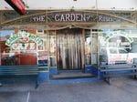 72 Gaskill St, Canowindra, NSW 2804