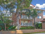 6/68-70 Reynolds Ave, Bankstown, NSW 2200