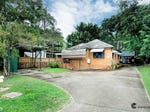 70 Boundary Road, Camp Hill, Qld 4152