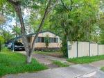28 Acacia Road, Woodridge, Qld 4114