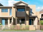 69 Caragh Street, Googong, NSW 2620