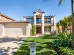 18 Eucumbene Avenue, Flinders, NSW 2529