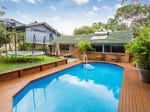 58 Heather street, Wheeler Heights, NSW 2097