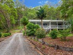 99 Collins Road, Ninderry, Qld 4561