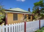 5 Brewery Lane, Armidale, NSW 2350