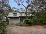73 Queens Road, Leura, NSW 2780