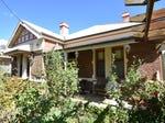 71 Clinton Street, Orange, NSW 2800