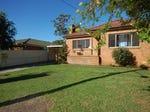 38 Willarong Road, Caringbah, NSW 2229