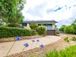 14 Nepean Place, Macquarie, ACT 2614