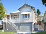 4a Lower Clifton Terrace, Red Hill, Qld 4059