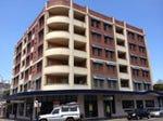 7/1 Macquarie Street, Parramatta, NSW 2150