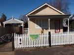 46 McLachlan Street, Orange, NSW 2800