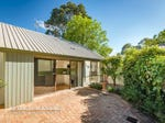 15/18 Marr Street, Pearce, ACT 2607