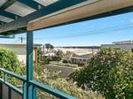 6 Boronia Street, Sawtell, NSW 2452